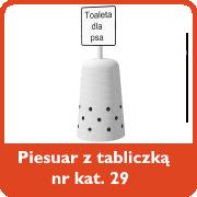Piesuar nr kat. FS28
