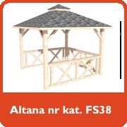 Altana nr kat. FS38